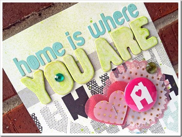 Home Card 2
