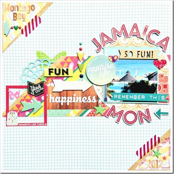 Jamaica Mon LO 1 EDITED