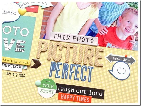 July 16 LO 2 edited