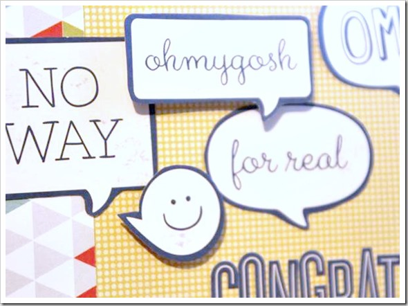 August 1 Card 2 edited