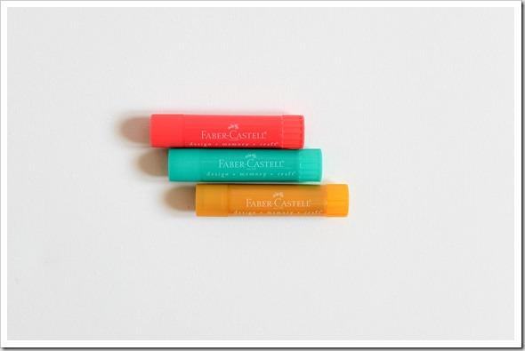 Color Add-On Kit