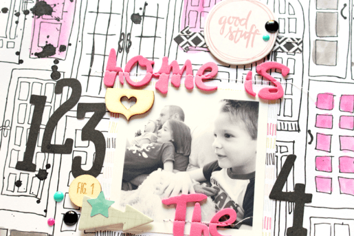 Home1