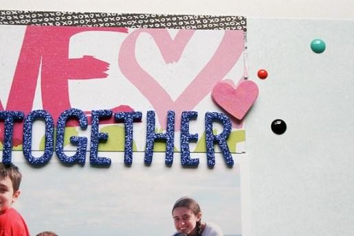 Love Together-4