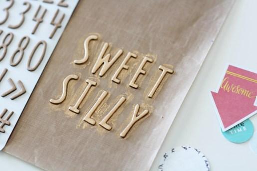 sweetsilly2