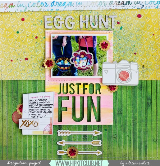 egghunt1