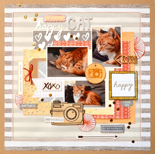 Happy Cat_Jess Mutty_Hip Kit April 2015