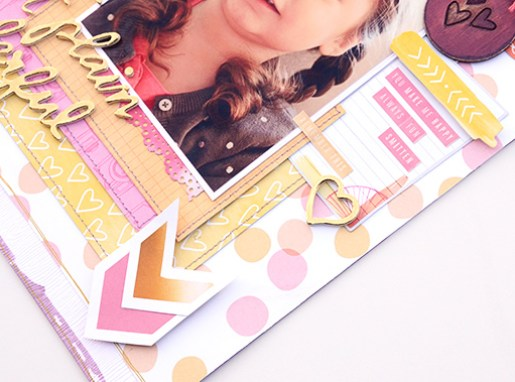 Just Plain Wonderful detail3_Jess Mutty_Hip Kit Club April2015