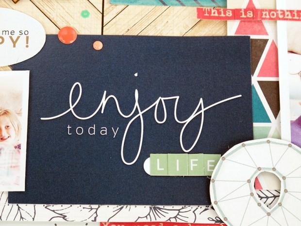 Kim Watson+Enjoy Life+HK03