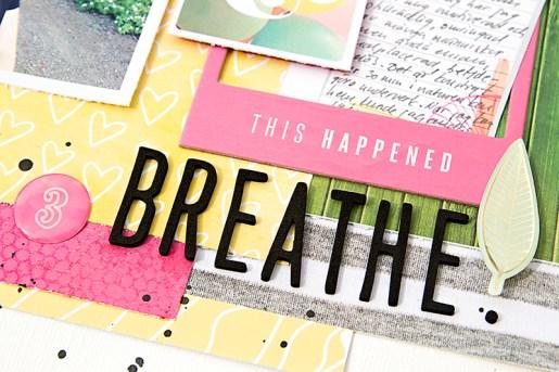 Alex Gadji - Breathe closeup2