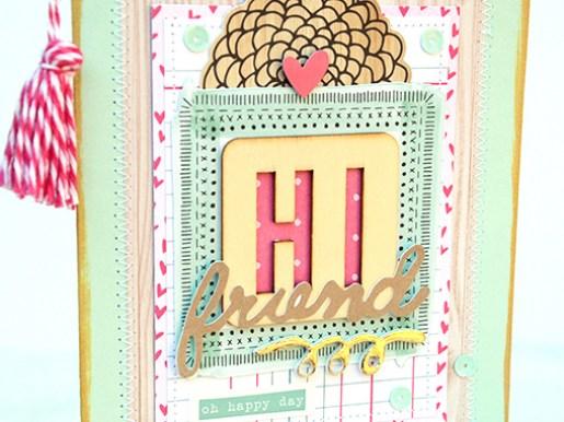 Hi Friend Card detail_Jess Mutty_HipKitApril2015