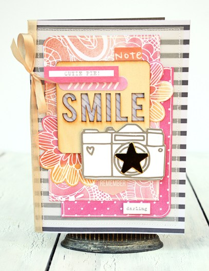 Smile Card_Jess Mutty_HipKitApril2015