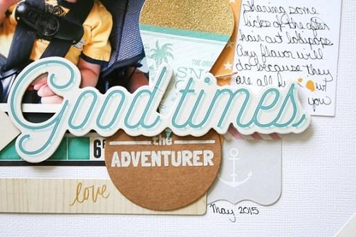 Good Times-2