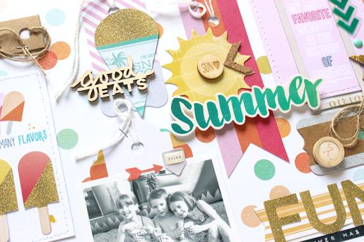 Summer Fun1