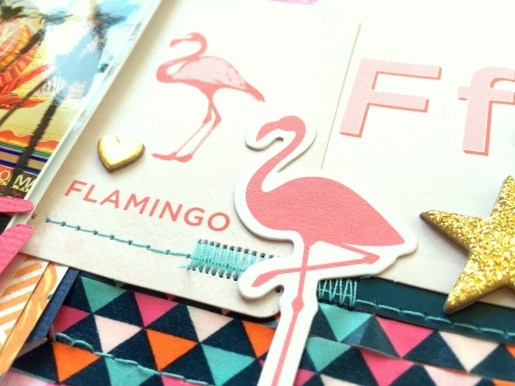 Flamingo4