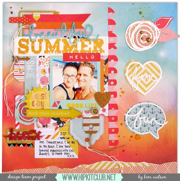 @HipKitClub @KimWatson @simplestories @cratepaper @fancypantsdsgns #scrapbooking #layout #papercraft #summercrafts #FREE #cutfiles