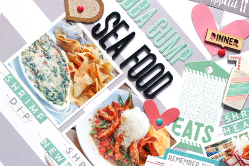 Sea Food Eat Food1