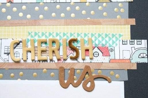 Cherish Us-3