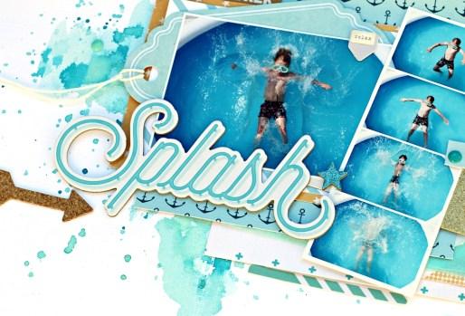 Splash - Christin Gronnslett Hip Kit Club June 2015 02