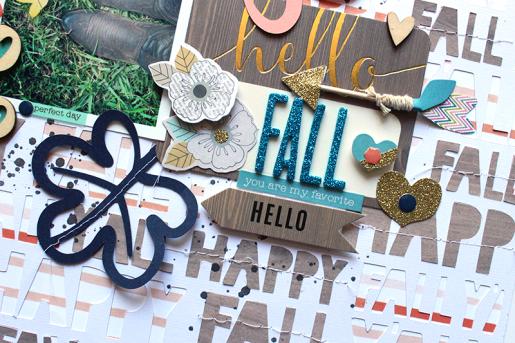 Hello Fall2