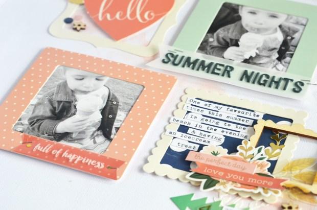summernights-raquelbowman-9