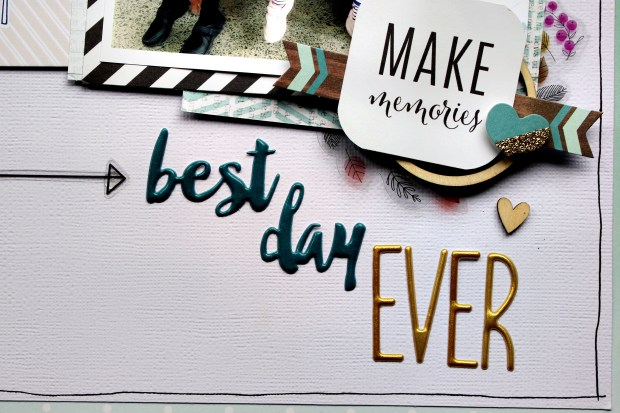 best day ever detail 2