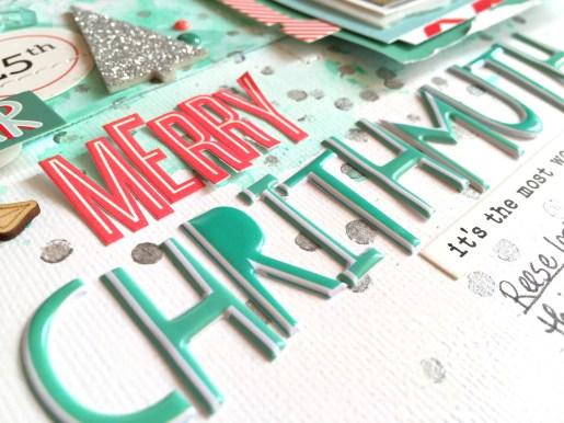 Merry Chrithmuth1