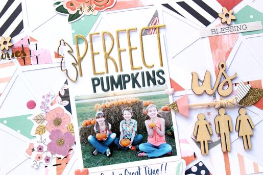Perfect Pumpkins1