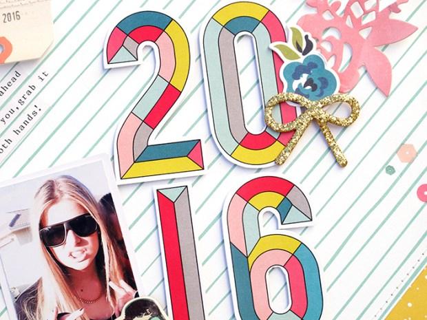 KimWatson+2016+HKC02