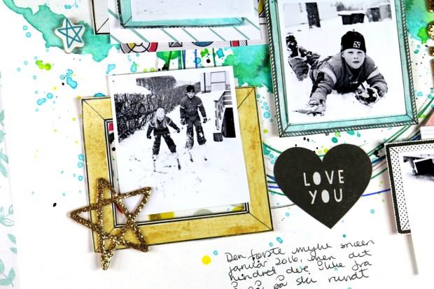 the sweet life - christin gronnslett detail 02