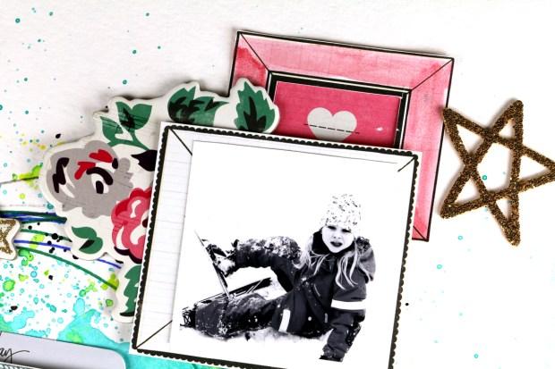 the sweet life - christin gronnslett detail 05