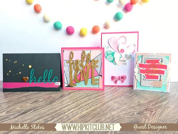 MichelleStokes cards01