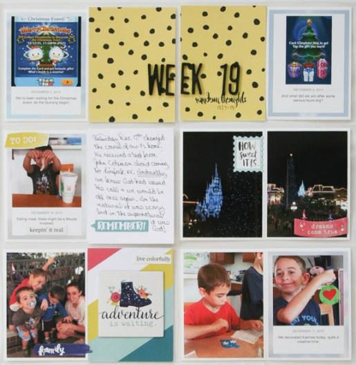 Week 19&20-3