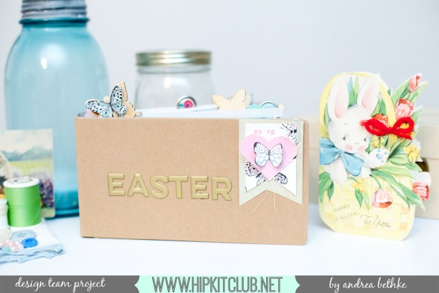 03-HKC-Easter-Mini