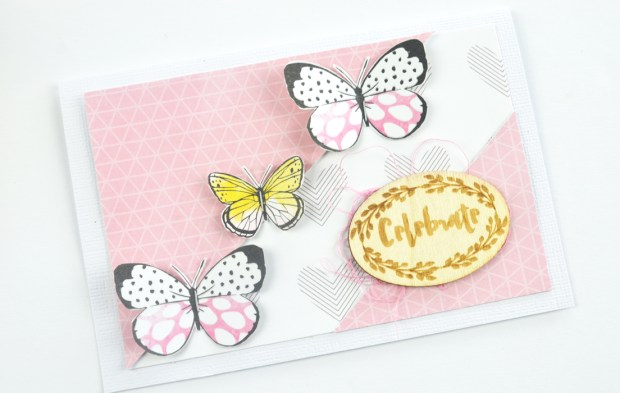 extraspecial-card and envelope-1