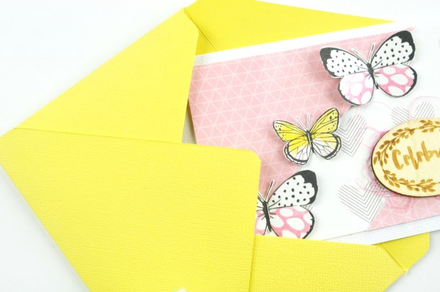 extraspecial-card and envelope-2