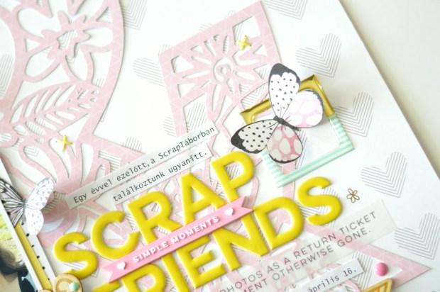 scrapfriends3