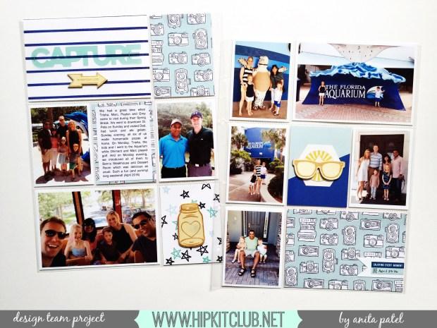 5-3 HKC Blog PL Spread