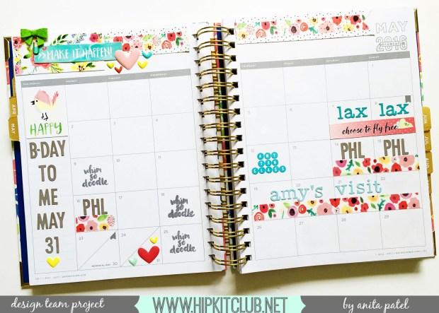 5-31-16 HKC Blog Planner Spread