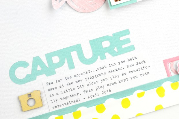 capture-raquel-4