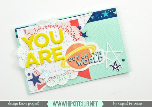 outofthisworldcard
