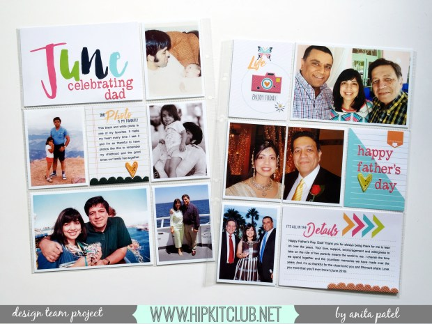 6-14-16 HKC Blog PL Spread 2