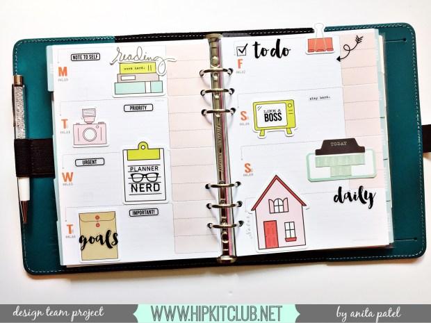 6-14-16 HKC Blog Planner Spread