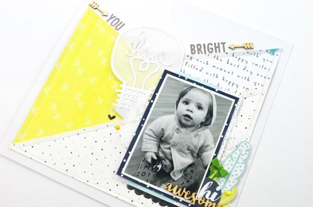 shine bright-4