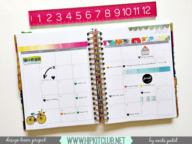 7-26-16 HKC Blog Planner Spread