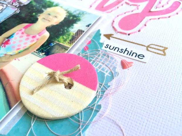 Bright Sunshiny Day4