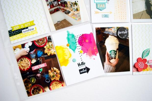 hkc july pl for blog 2