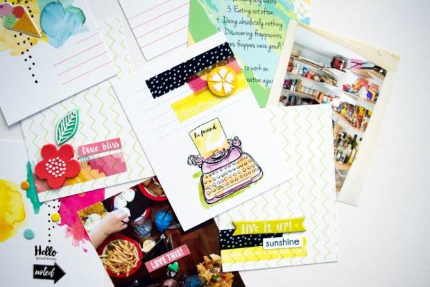 hkc july pl for blog 6