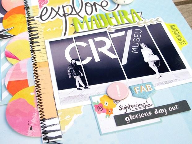 KimWatson+ExploreMadeira+HKC04