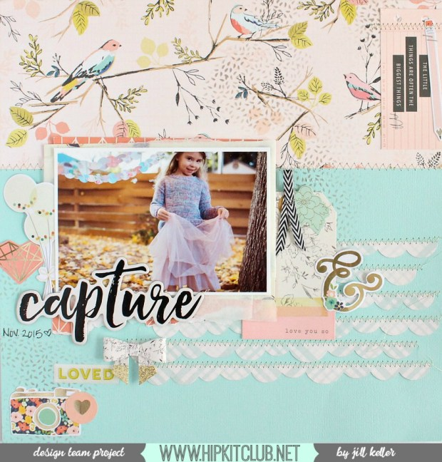 capture-layout