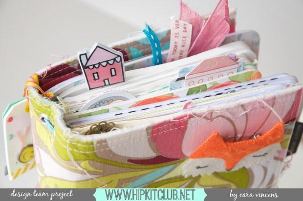 house-clip-top.jpg